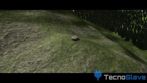 Rock-Simulator-2014
