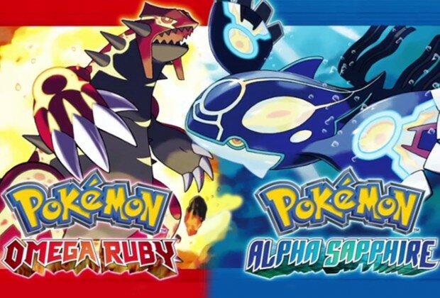 Rubi_Omega_Zafiro_Alfa_Pokemon