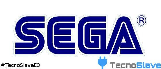 SEGA-Logo-E3