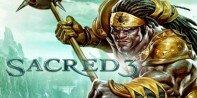 Nuevo tráiler de Sacred 3 – Trofeo