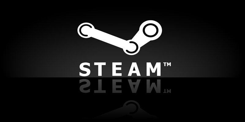 Steam-TecnoSlave-Ofertas