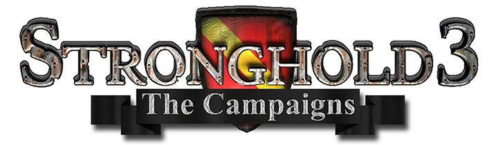 Stronghold3iOS_2004x586-TitleTreatment-JPEG