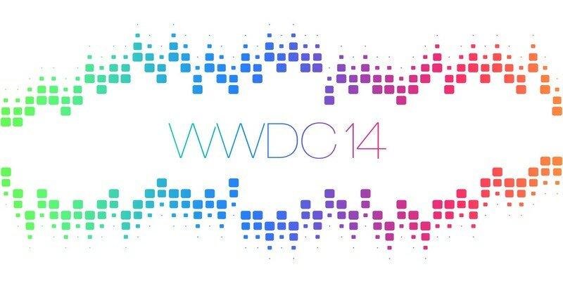 WWDC-2014-logo
