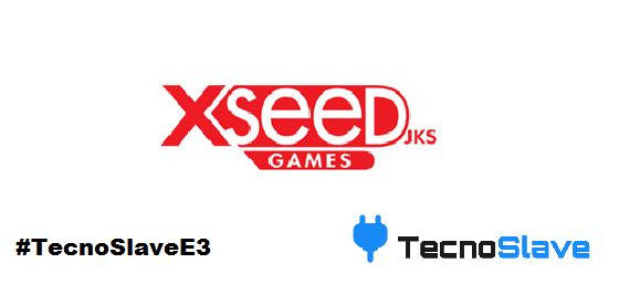 XseedGames_E32014