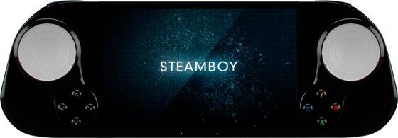 e3-2014-steamboy1