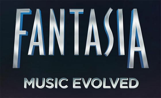fantasia-music-evolved