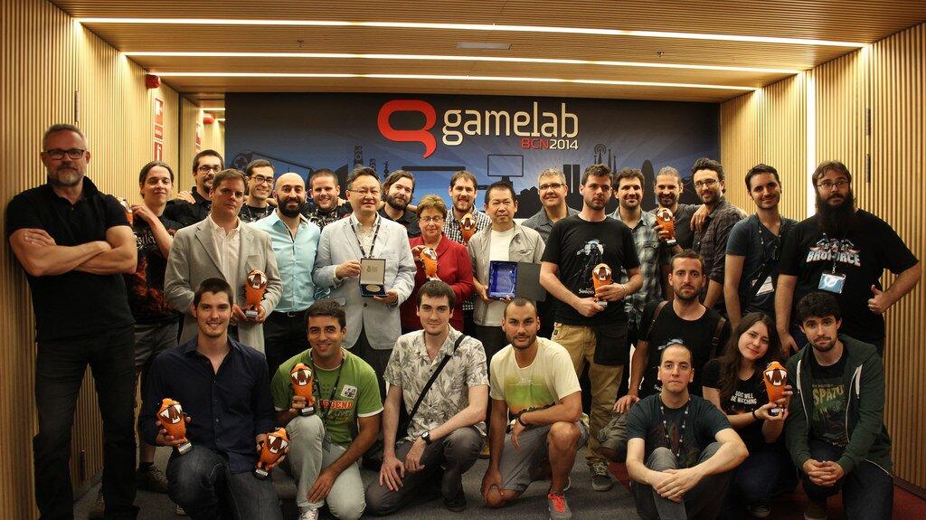 gamelab-premios-2014
