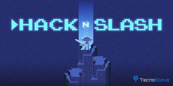 hack-n-slash-dest
