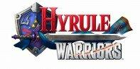 Todas las claves del Nintendo Direct Hyrule Warriors
