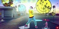 Just Dance 2015 traerá el ritmo en octubre