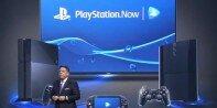 Playstation Now cada vez más cerca