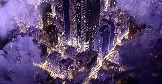 sim_city_4-gog