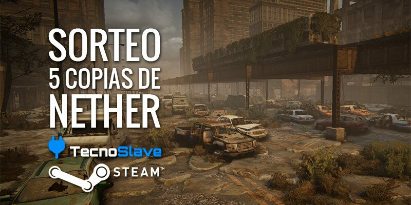 sorteo-steam-nether-phosphor-games