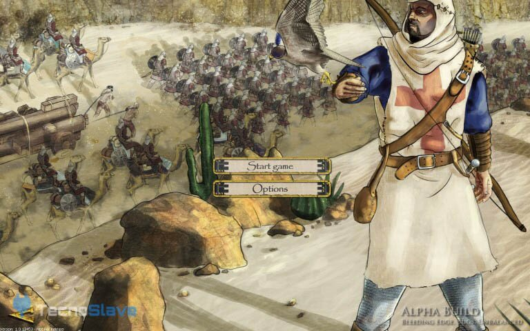 stronghold-crusader-2-1