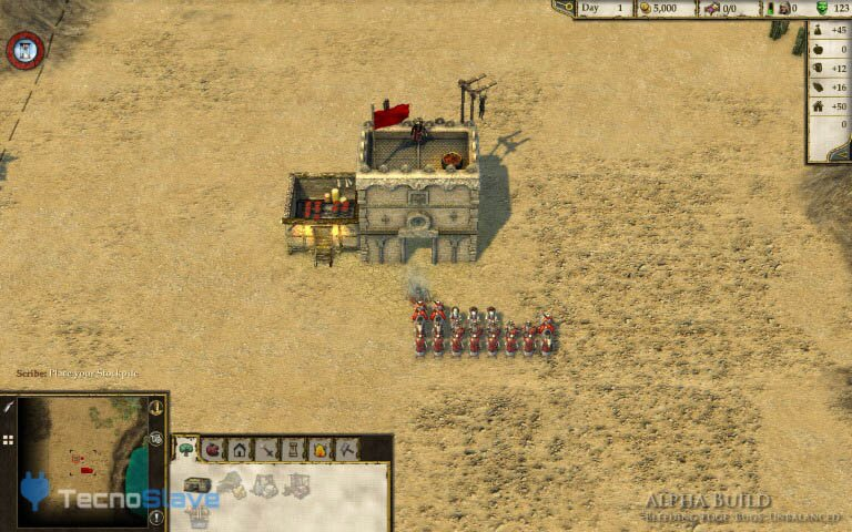 stronghold-crusader-2-6