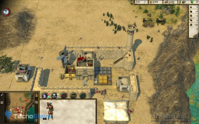 stronghold-crusader-2-9