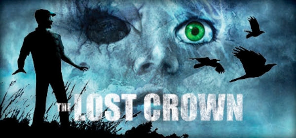 the-lost-crown