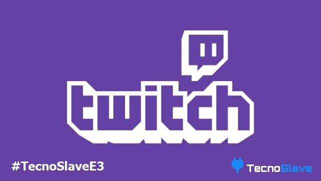 twitch-logo-e3