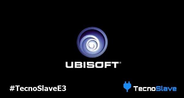ubisoft-logo-e3