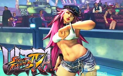 ultra_street_fighter_iv_poison_lanzamiento