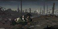 Valiant Hearts: The Great War se deja ver en un nuevo tráiler