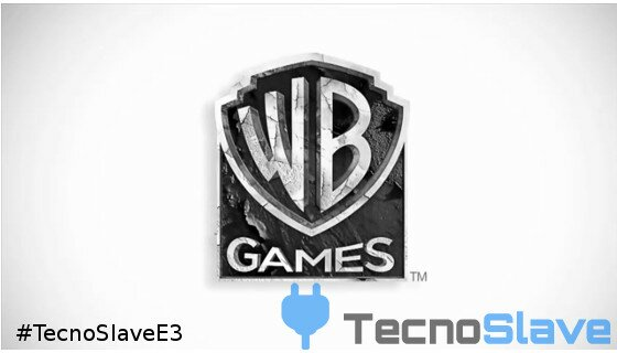 warner-bros-games-logo-E3