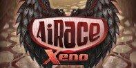 Análisis AiRace Xeno