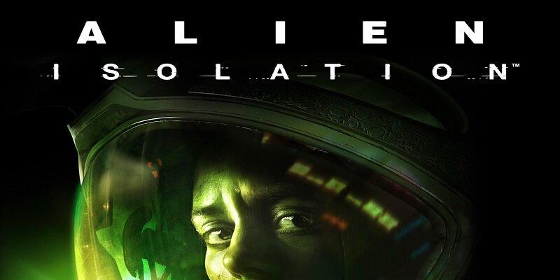 Alien - Isolation