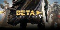 Impresiones Beta Destiny