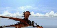 Cómo entrenar a tu dragón 2 El videojuego ya está a la venta