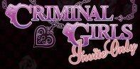 Primer trailer en inglés de Criminal Girls: Invite Only