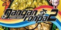 Nuevas imágenes de Danganronpa 2: Goodbye Despair