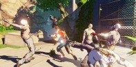 Se anuncia la fecha de lanzamiento de ESCAPE Dead Island