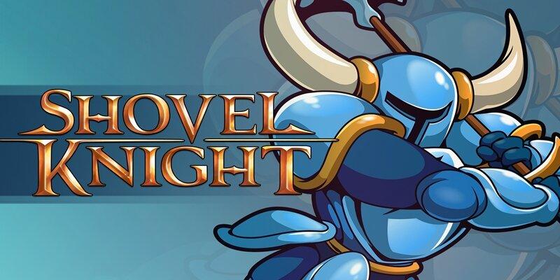 Análisis Shovel Knight