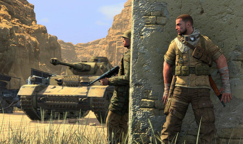 Sniper-Elite-3-PS3-TecnoSlave
