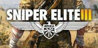 Análisis Sniper Elite III