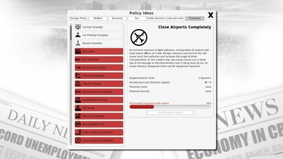 democracy-3-extremism-2