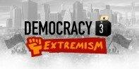 Análisis Democracy 3: Extremism DLC