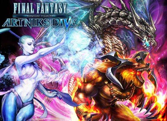 final_fantasy_artniks_dive-2568440