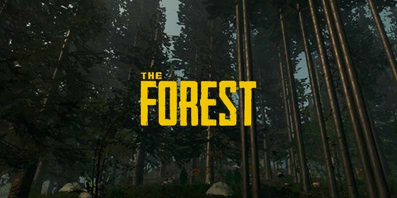 the-forest-preview