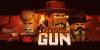 Vuelve el western con A Fistful of Gun