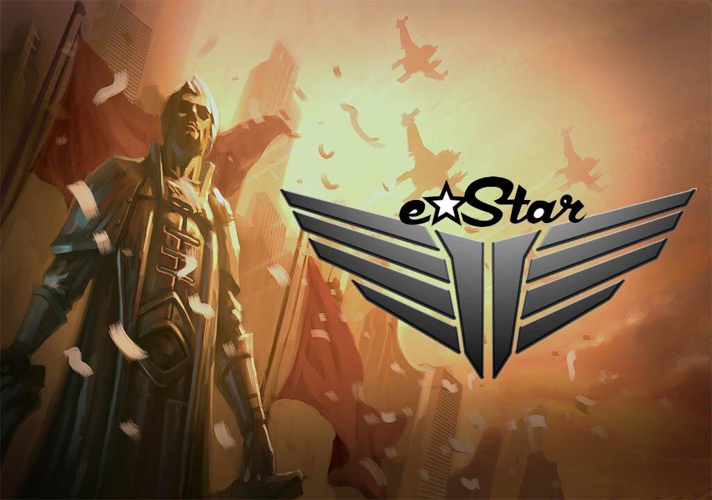 APSC2-eStar_mengsk_starcraft_logo