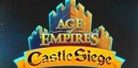 Age of Empires: Castle Siege para Windows 8 y Windows Phone
