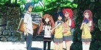 Teaser de las canciones del OVA de Ano Natsu de Matteru