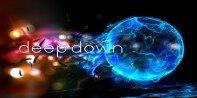 Deep Down se luce en un espectacular nuevo vídeo