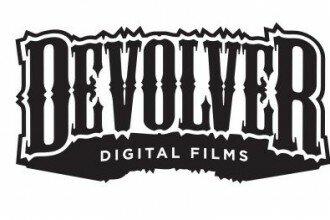 Devolver Digital Films