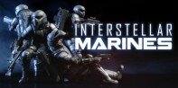 Nuevo contenido jugable de Interstellar Marines en el PAX