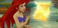 Square Enix nos muestra dos nuevos vídeos de Kingdom Hearts HD 2.5 ReMIX