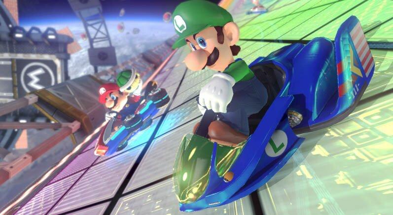 Mario Kart 8 DLC-03