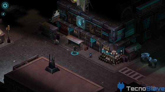 Shadowrun Returns 0086
